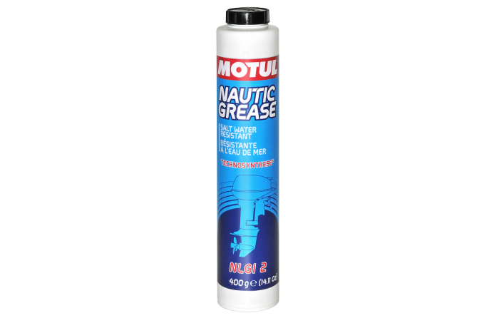 Tepalas Motul Nautic Grease