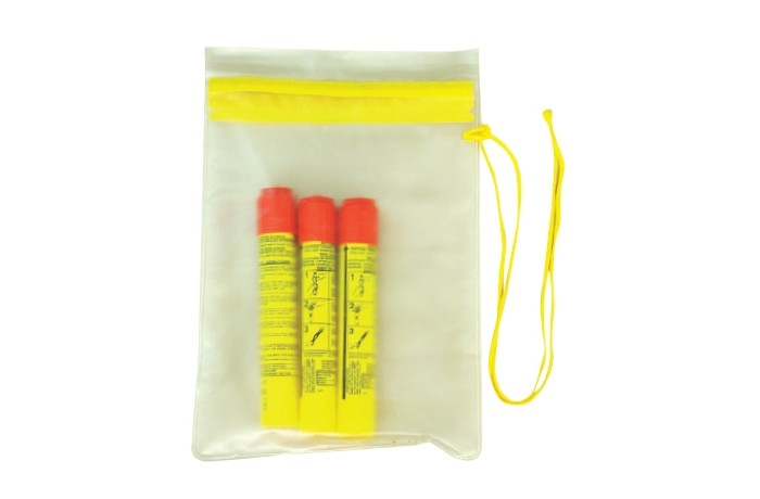 Waterproof bag 00527-2
