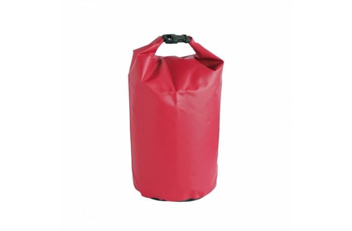 Hermetinis krepšys 40 litrų
