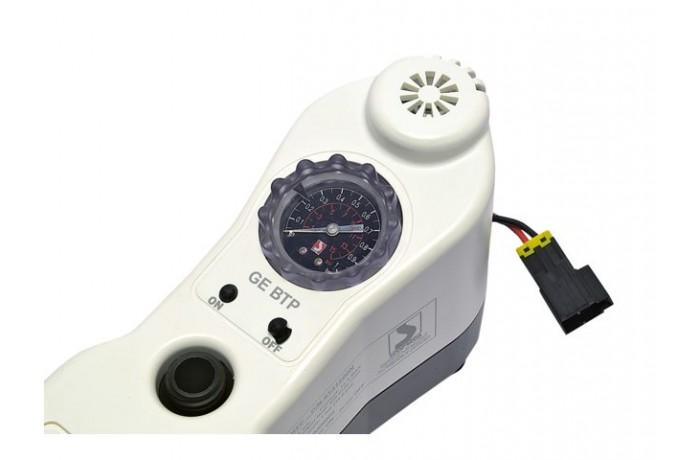 Electric pump Bravo GE BTP12