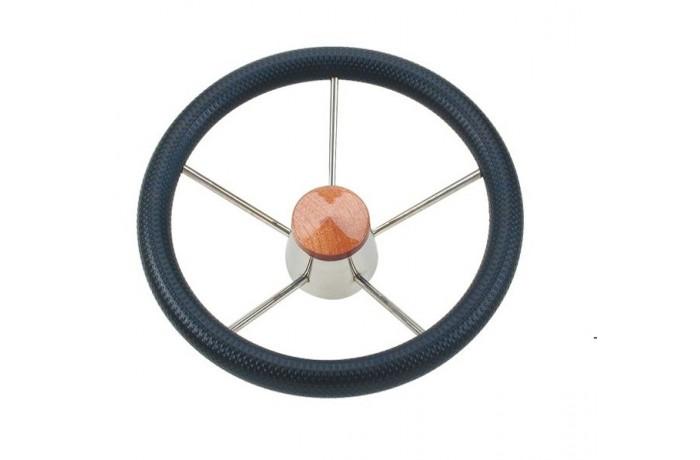 Steering wheel 129630