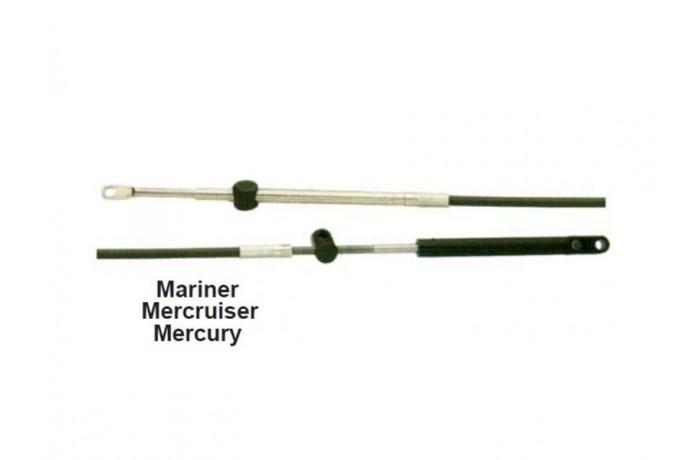 Mercury/Mercruiser/Mariner...
