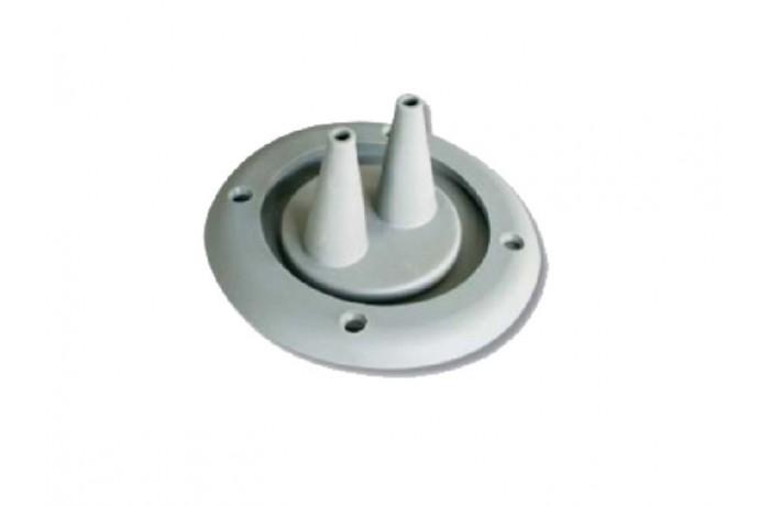 Steering grommet 04504