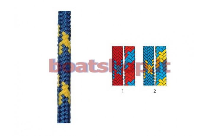 ATLANTIDA rope