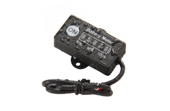 Voltage meter BI005