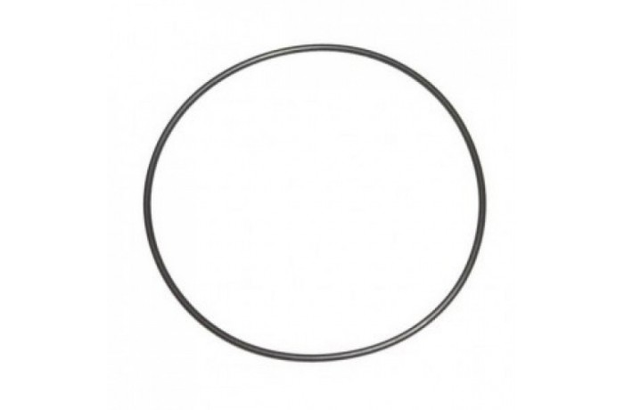 O Ring 701-039 (18)