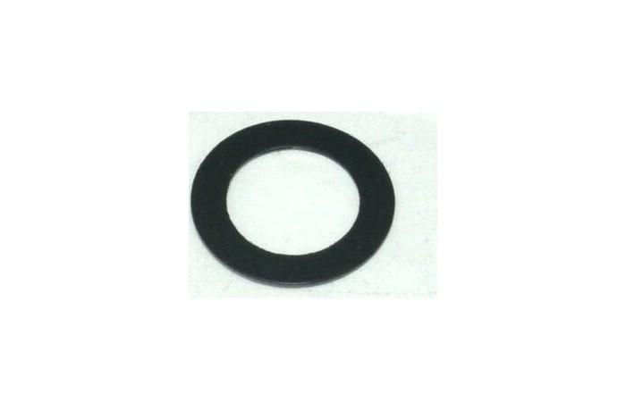 O Ring Nylatron 990-070