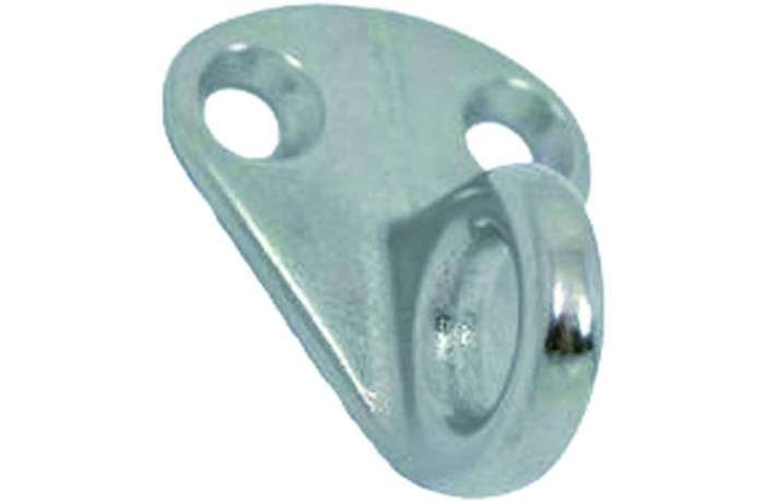Awning hook 10mm 8539