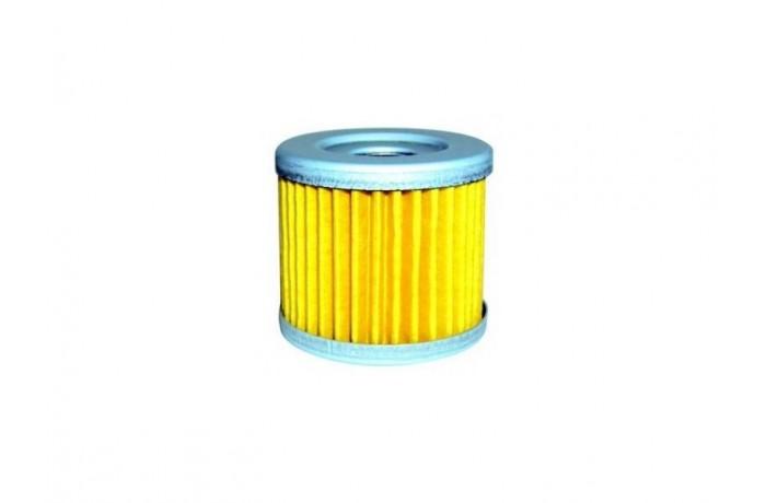 Oil filter REC16510-05240