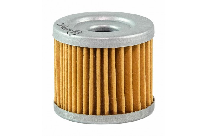 Oil filter for Suzuki...