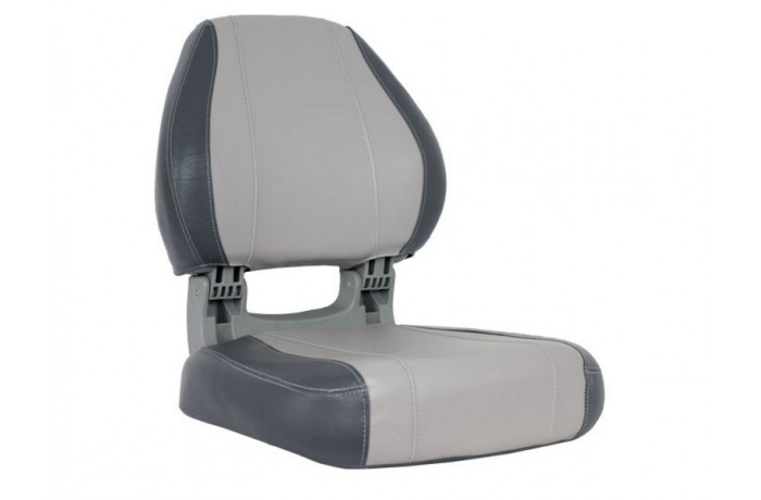 Boat seat Sirocco