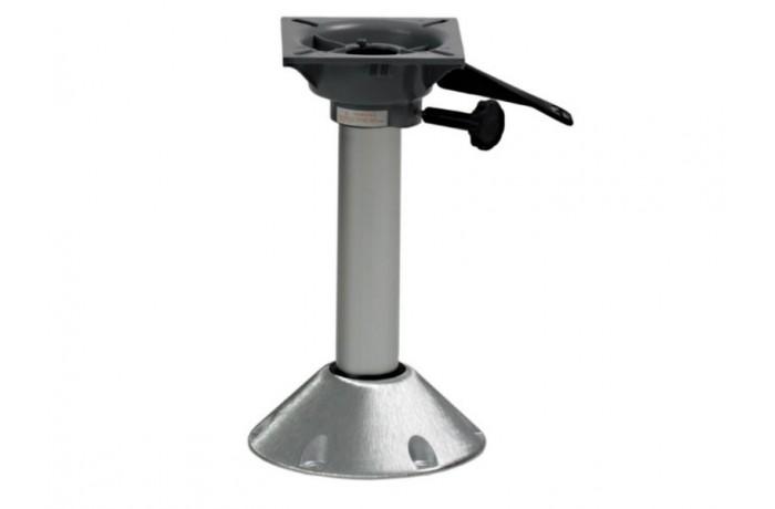 Seat pedestal SP-1300715-LFM