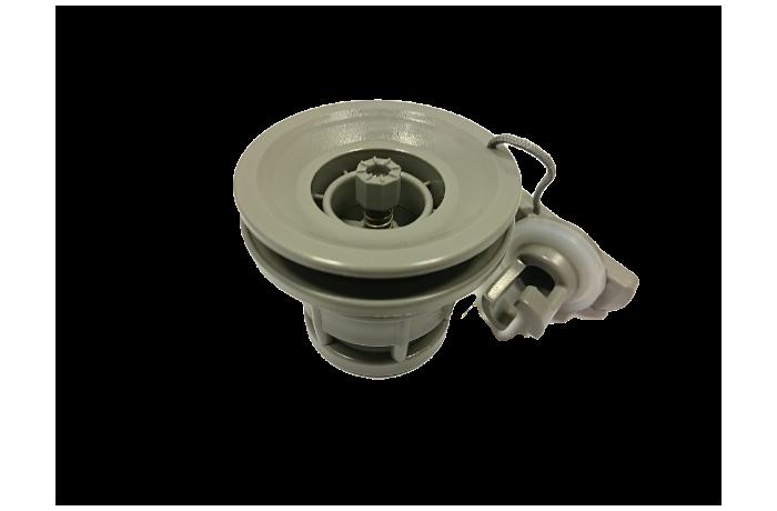 Air valve Gladiator