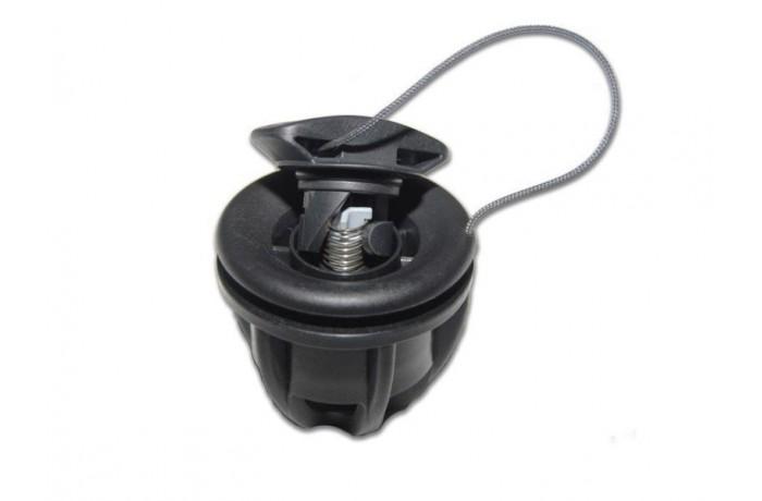 Air valve Navigator