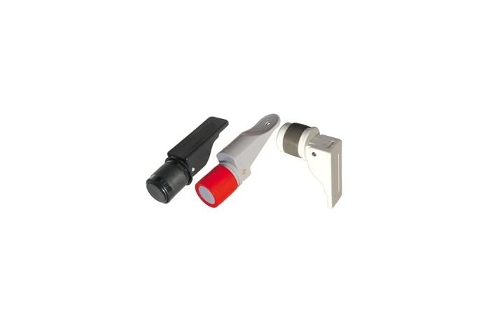 Drain plug 25mm