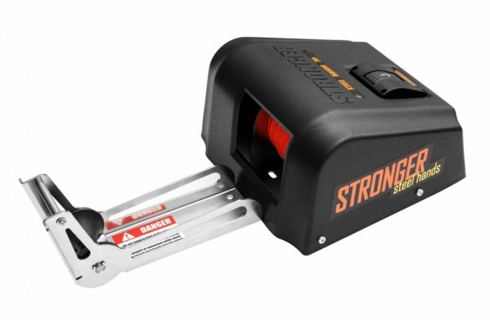 Inkaro pakėlėjas Stronger SH30