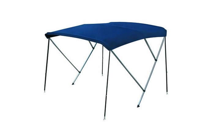 Folding canopy 150/160