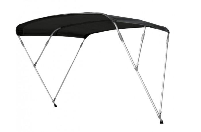 Folding canopy 170cm