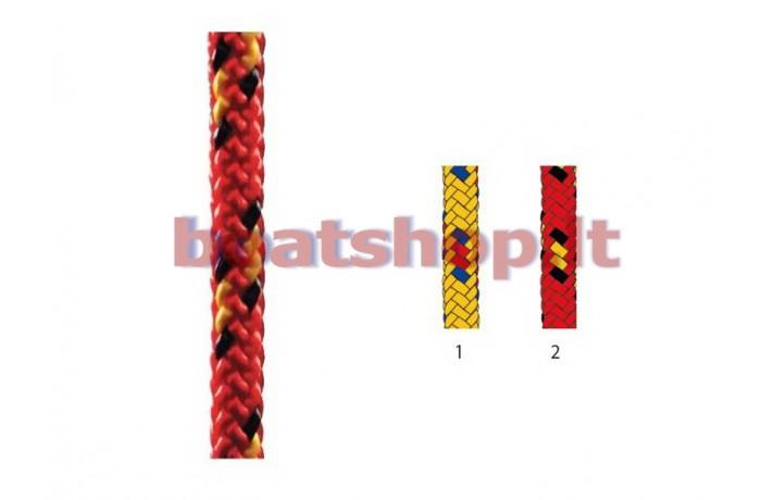Venus rope