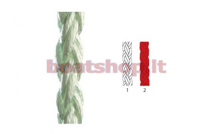 Maestro rope