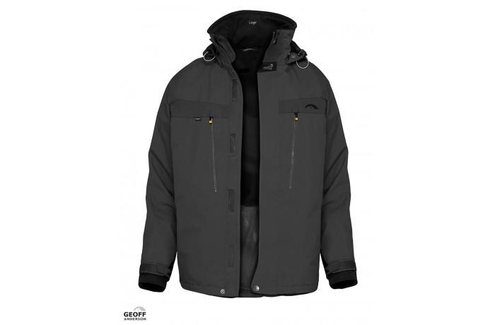 Jacket Geoff Anderson DOZER 5