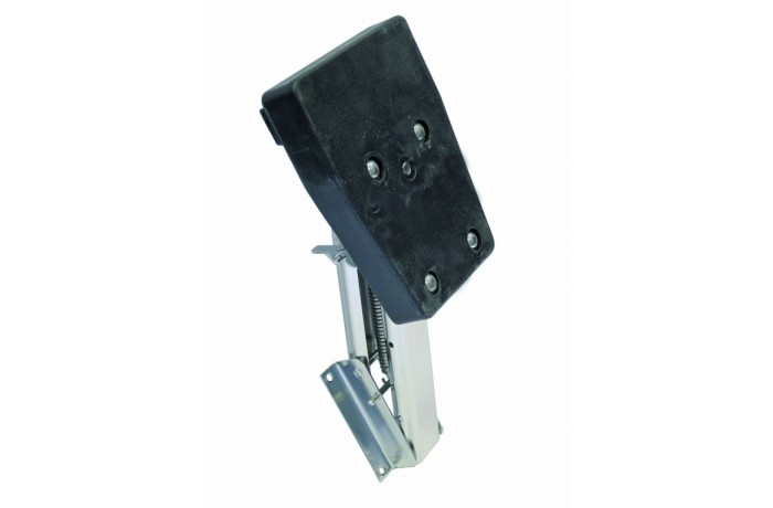 Pantografas varikliui iki 30kg