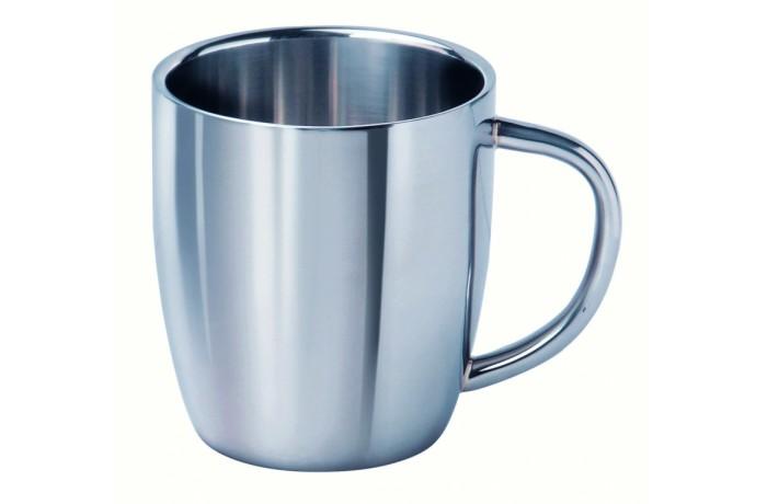 "Cup ""Cappucino"""