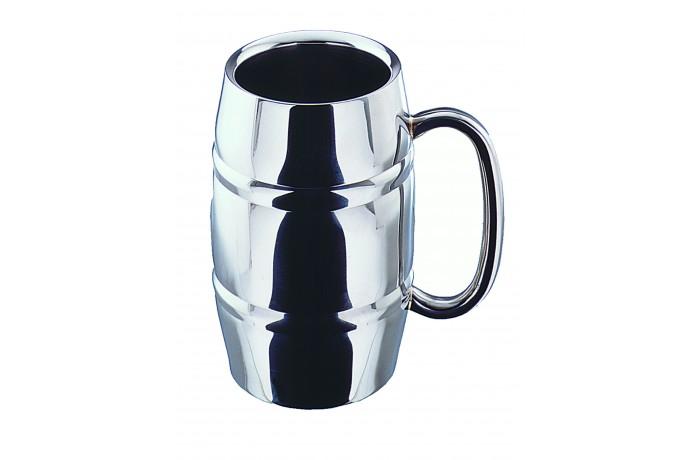 Beer mug 0,4 L