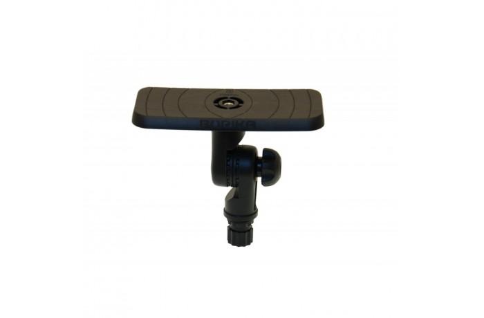 Borika Sst223-B mount for...