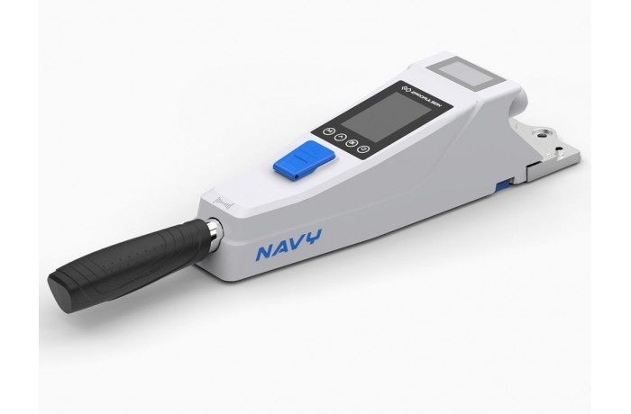 ePropulsion NAVY valdymo...
