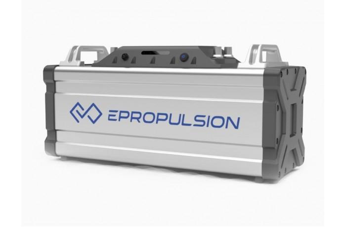 ePropulsion Navy Li-ion...