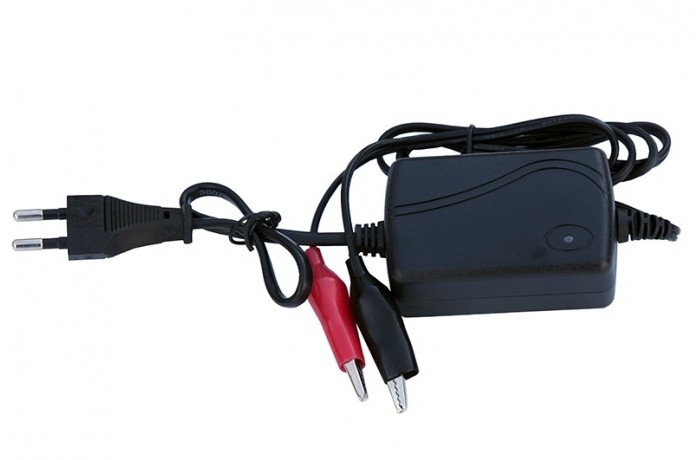 Huawei charger 12V/1A