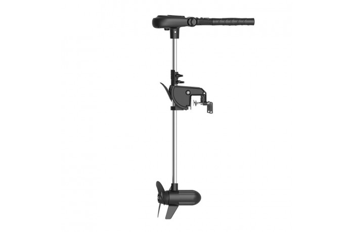 Haswing Protruar 3.0 12V Motor