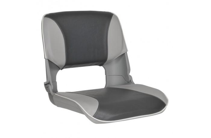 Kėdė Skipper