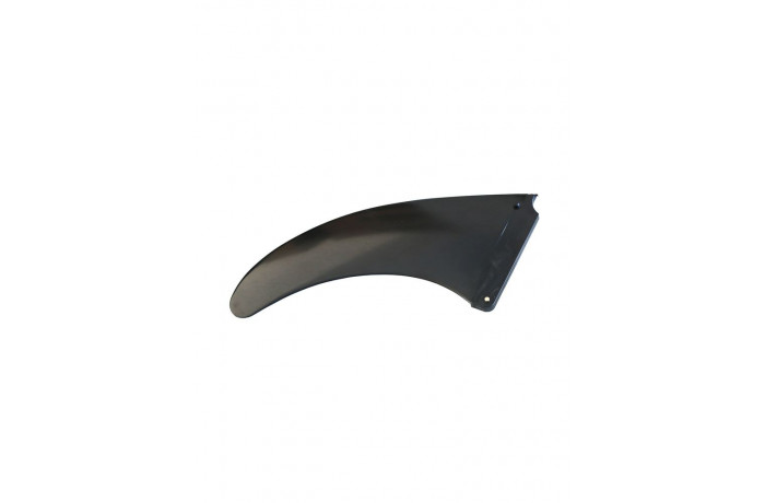 Fin for SUP board Gladiator