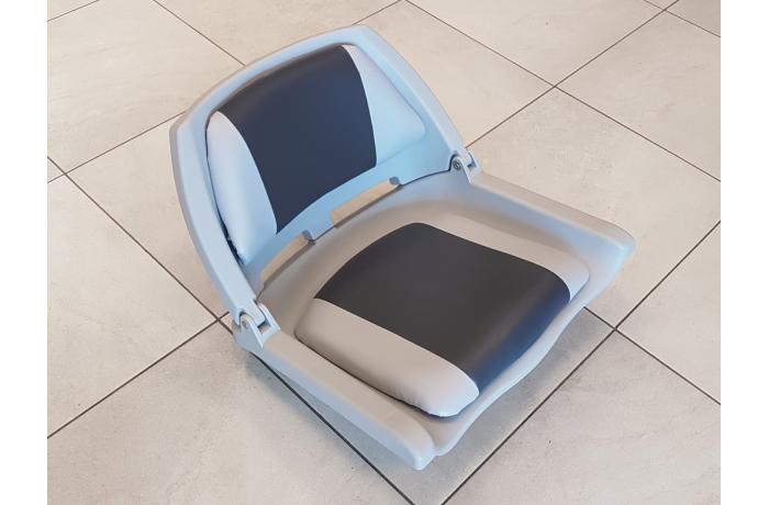 Boat seat Oceansouth 702-23