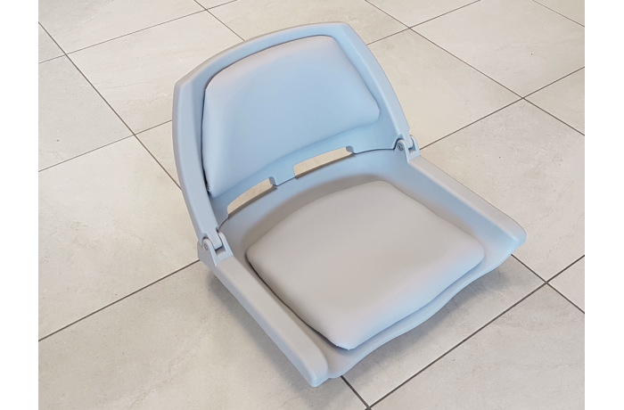 Boat seat Oceansouth 702