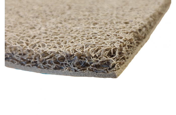 copy of Carpet for boats