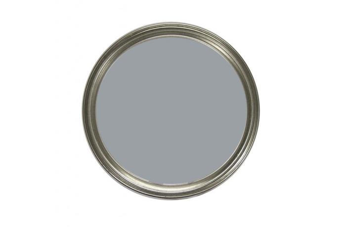 Topcoat grey 1kg