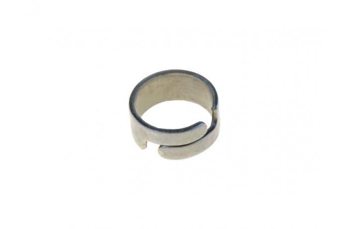 Clamp REC650-24351-51