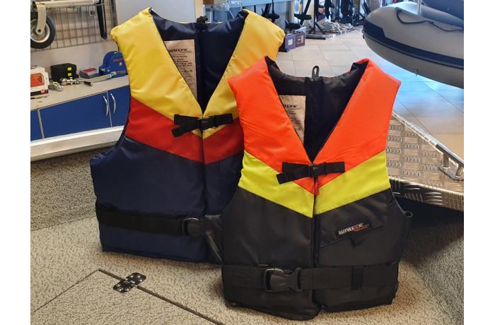 Lifejacket 100-120 kg