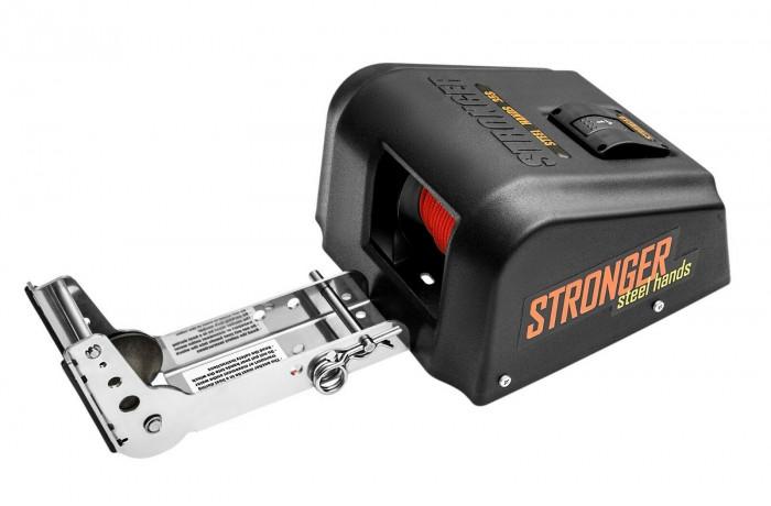 Inkaro pakėlėjas Stronger SH35