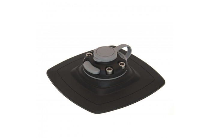 Borika FMp225 mount