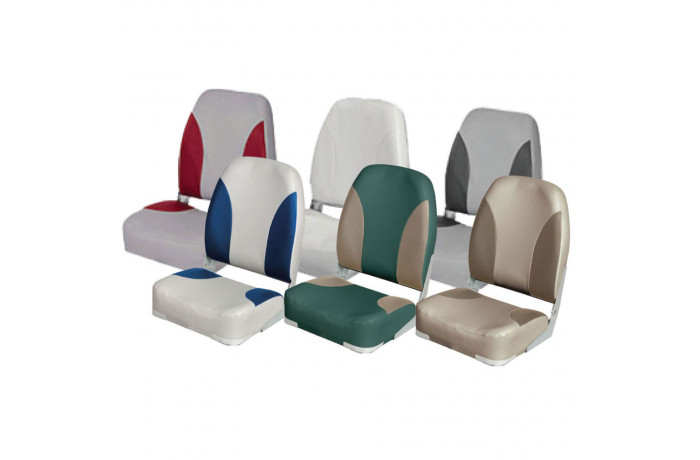Sulenkiama kėdė 04257