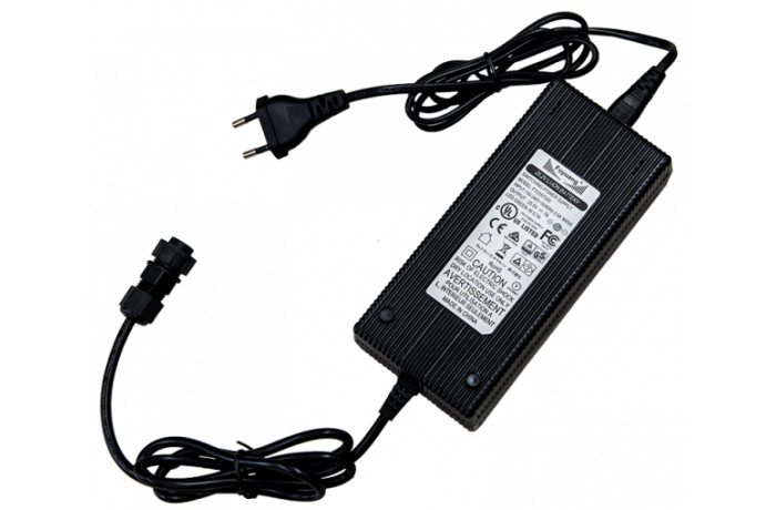 Spirit 1.0 standart charger