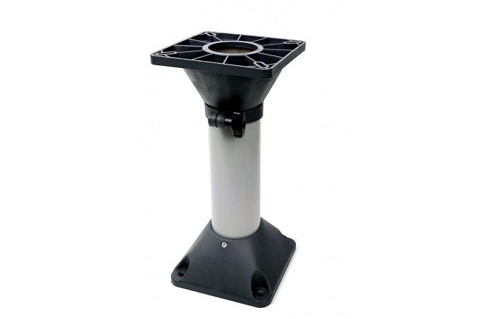 Seat pedestal 33cm Economy