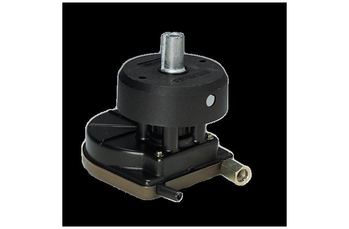 Steering system Ultraflex T57