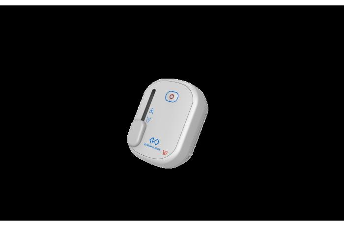 ePropulsion Vaquita Remote...