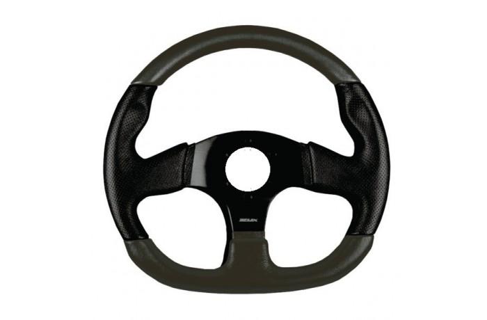 Steering wheel Ultraflex