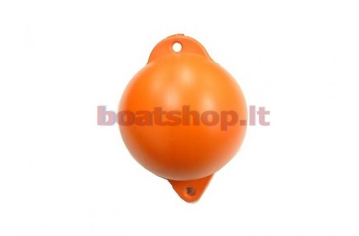 Buoy 150x200 mm